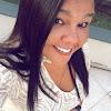 Michelle Moreira