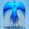 PhoenixSaintly