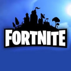 FortnitePlays