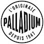 PalladiumBoots