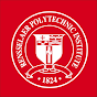 Rensselaer Polytechnic Institute