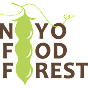 NoyoFoodForest