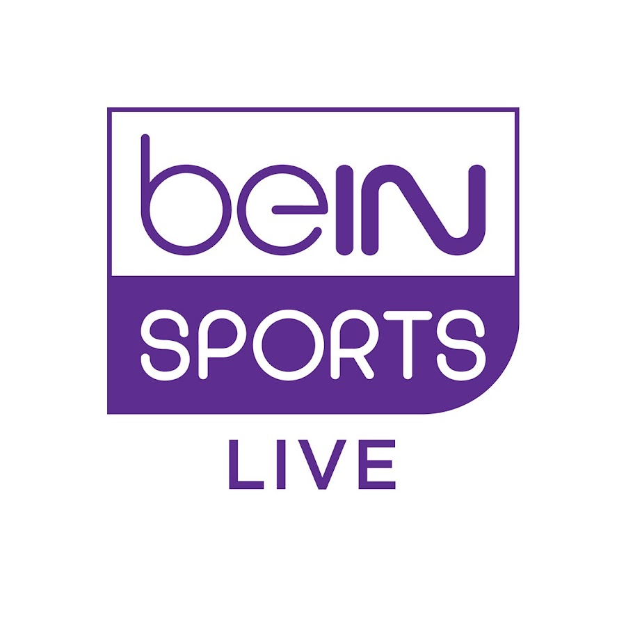 bin sport live