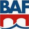 BAFInfrastructure
