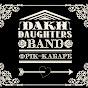 Dakh Daughters Band