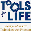 Tools for Life Georgia AT Program