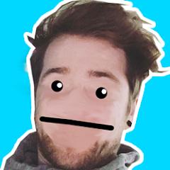 thediamondminecart profile image