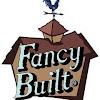 fancybuilt