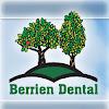 Berrien Dental: Drs. Todd Christy & Eric Balsis