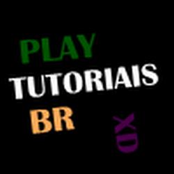PlayTutoBRx