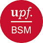 UPF Barcelona School Of Management