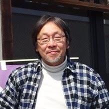 太田貴久男