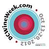 DCWineWeek