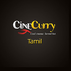 Cinecurry Tamil