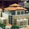 ULM Library
