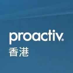 ProactivHK