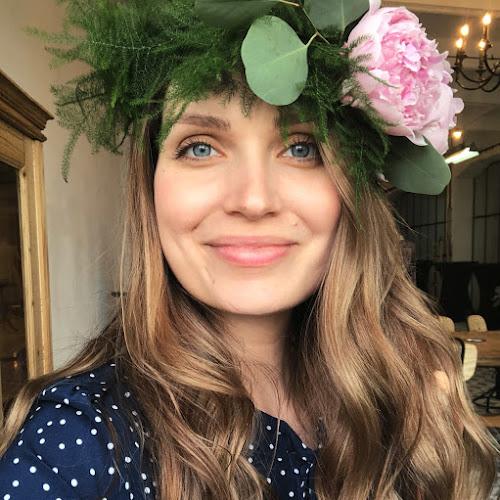 Kanał Karolina Baszak na YouTube