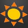 SolarTecSystems