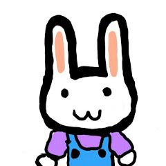 兔寶Rabbit