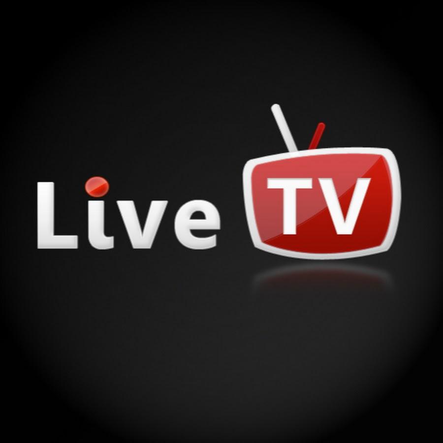 www.livetv