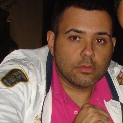 Daniele Marano
