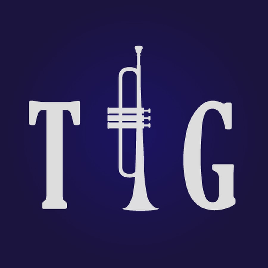 Download Better By Post Malone: Download Trumpet Guy Channel Videos