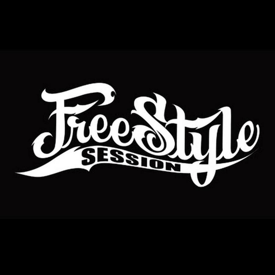 Freestyle Session - YouTube