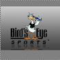 birdseyesports
