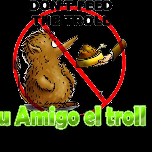 TuAmigoEltroll
