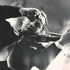 Boris Gutnikov - Topic