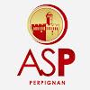 ASP Perpignan