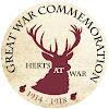 Herts at War 1914-1918