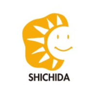 /the Shichida Method【公式】七田式教育