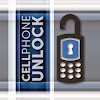 cellphoneunlocknet
