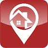 HomeBoom.com