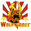 Wolfsinner Camarada