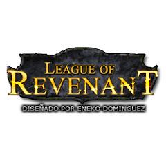 RevenantL0L