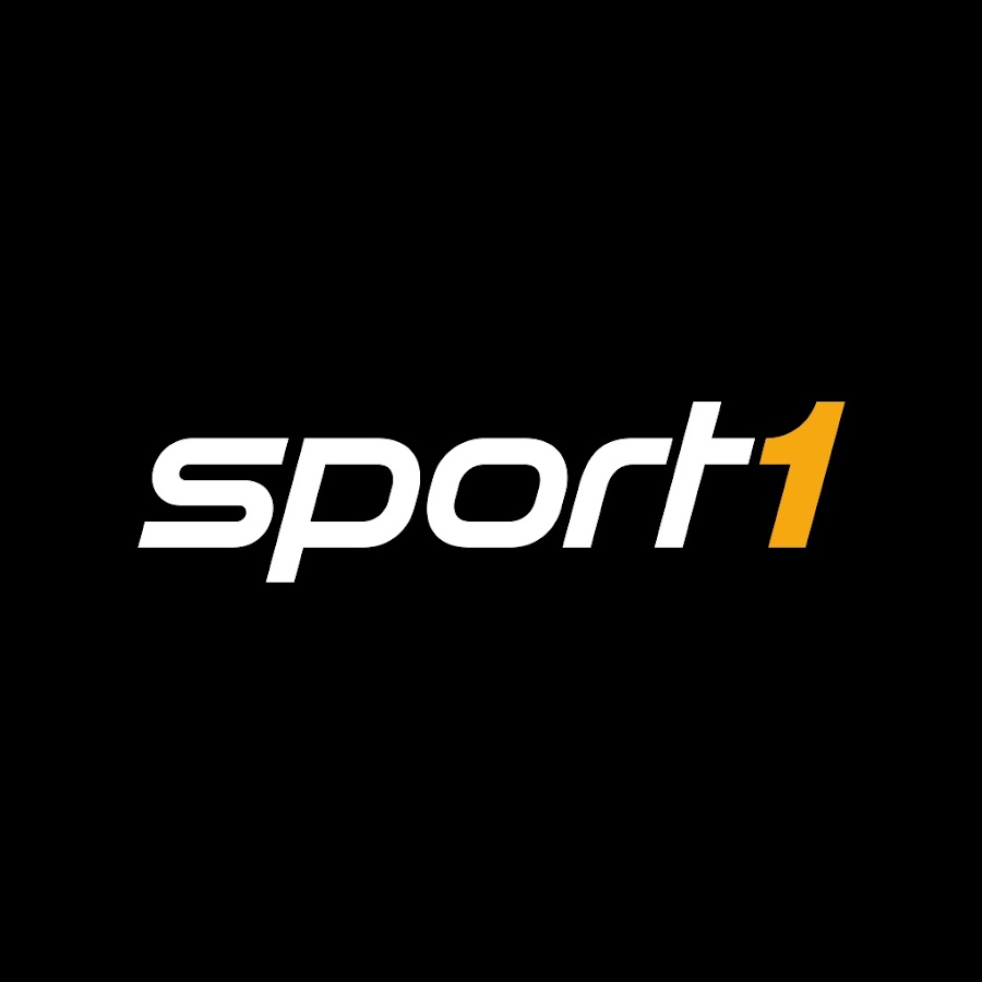 Sport1 Mediathek