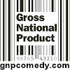 gnpcomedy