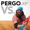 PergoXPvs