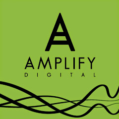 Amplify Digital
