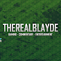 therealblayde