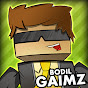 Bodil40 Gaimz - Bodil40 Playing All Games! ;D