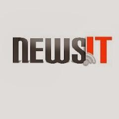 newsittv
