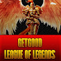 GetGood LeagueofLegends