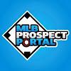 MLBProspectPortal