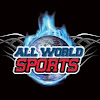 allworldsports