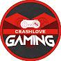 CrashLove Gaming