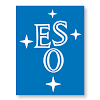 Eso Observatory