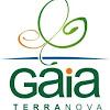 EcoHousing Gaia Terranova